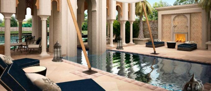 Hotels Hotels Nord du Maroc : 2 nouveaux hôtels de luxe pour l'été prochain