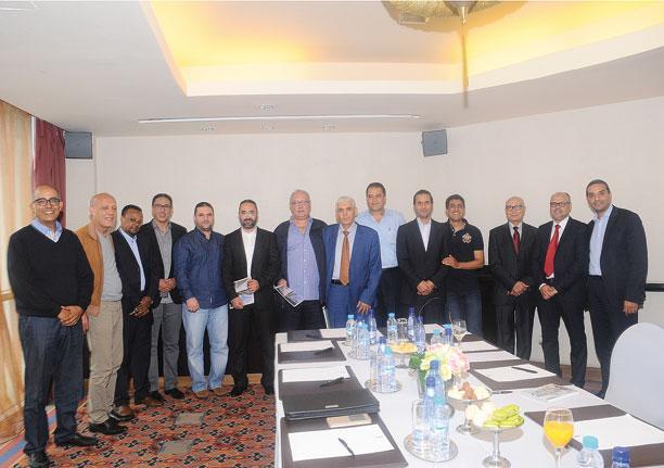 Actualite Actualite Hôtellerie :Le Solazur Tanger dans le giron de Kenzi Hotels Group