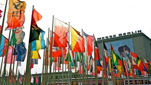 Actualite Actualite Participation remarquable du Maroc à la Bourse du tourisme de Berlin