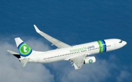 Actualite Actualite Transavia ouvre ses ventes au Maroc