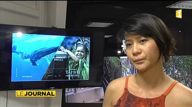 Actualite Actualite Tahiti tourisme mise sur l'exception culturelle